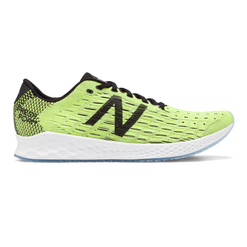 New Balance Fresh Foam Zante Pursuit laufschuhe - AW19