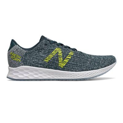 New Balance Fresh Foam Zante Pursuit Running Shoes - AW19