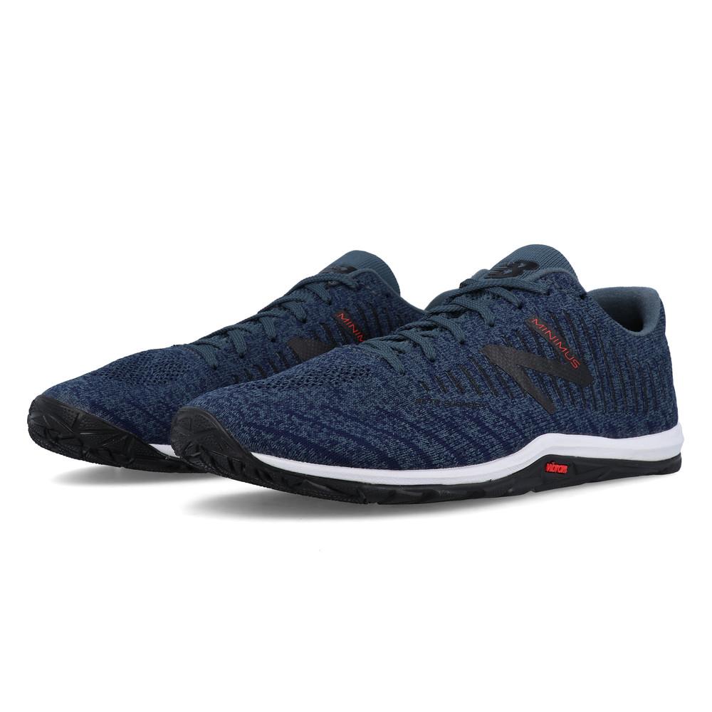 New Balance Minimus 20v7 Training Shoes - AW19
