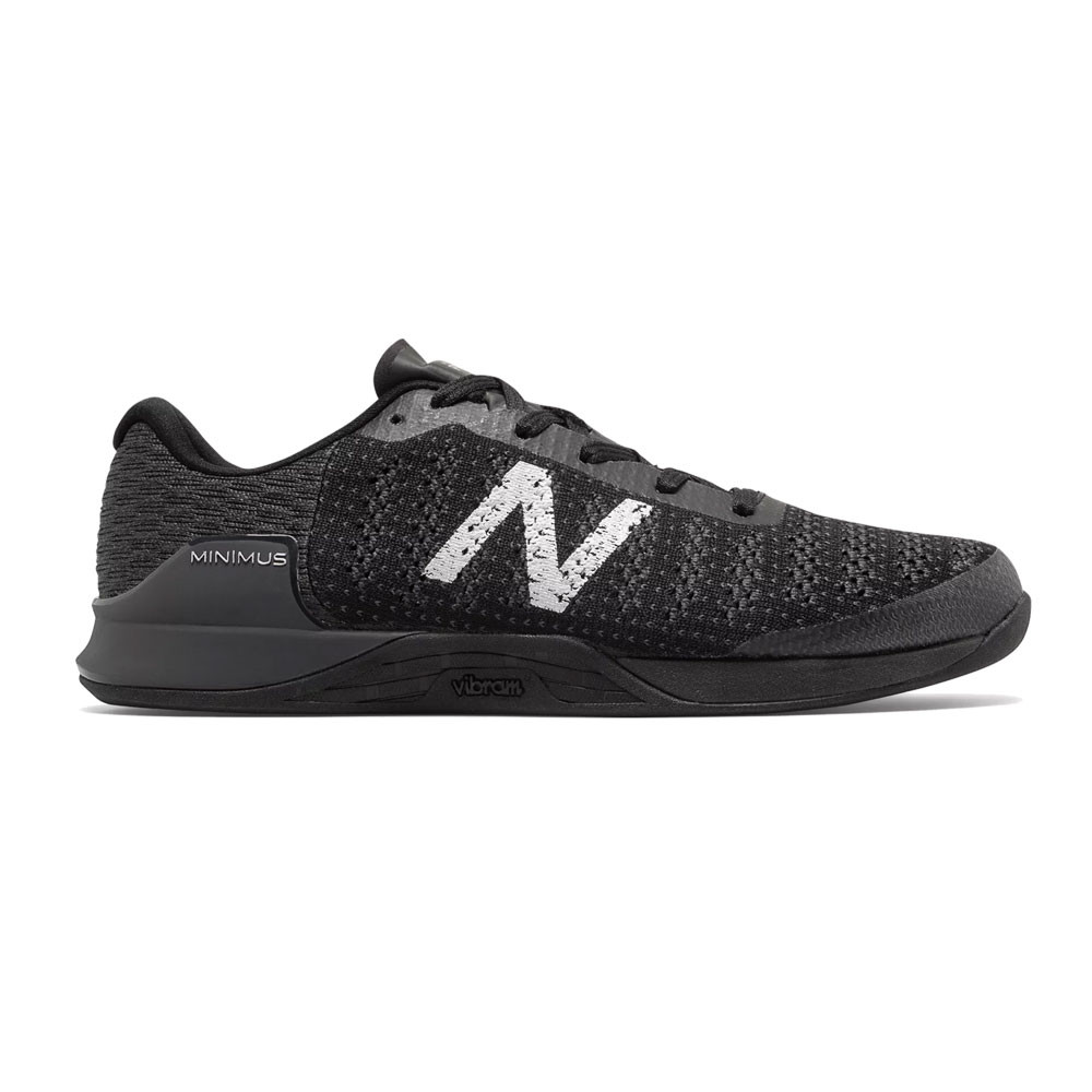 New Balance Minimus Prevail v1 Training Shoes - AW19