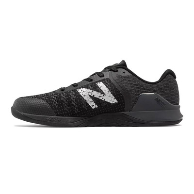 New Balance Minimus Prevail v1 zapatillas de training  - AW19