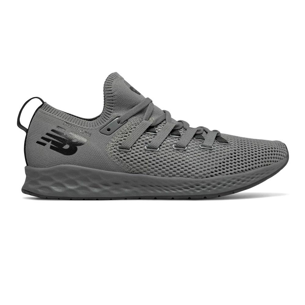 New Balance Fresh Foam Zante Running Shoes - AW19