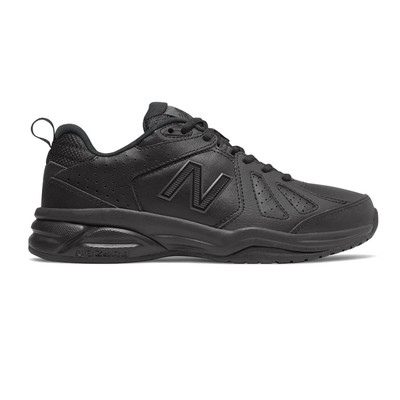 New Balance 624v5 Women's Training Shoes (2E Width) - AW19