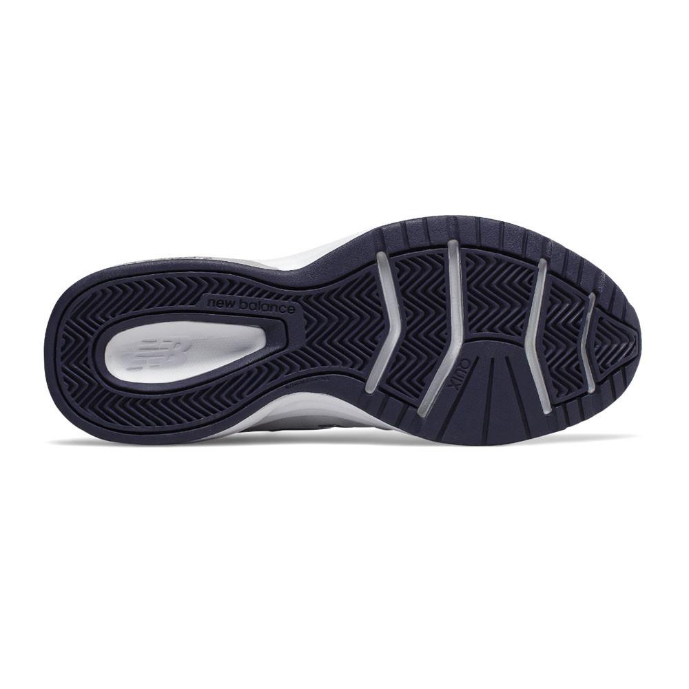 perfetto classico Adidas Donna Scarpe da allenamento