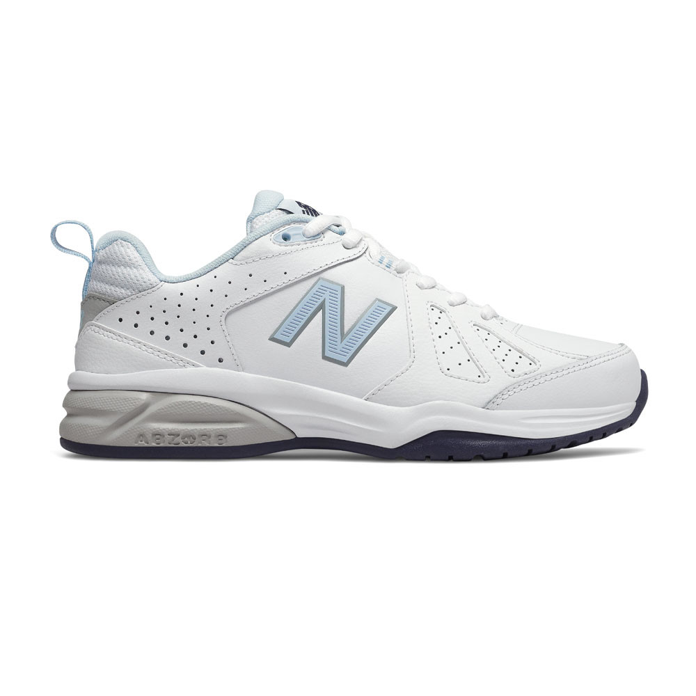 New Balance 624v5 Women's Training Shoes (D Width) - AW19