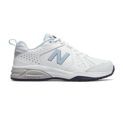 New Balance 624v5 Women's Training Shoes (2E Width) - AW19
