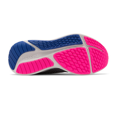 New Balance FuelCell Propel Women's Running Shoes - AW19