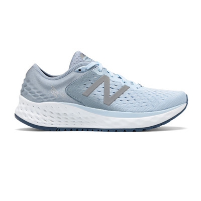 New Balance Fresh Foam 1080v9 Women's Running Shoes - AW19