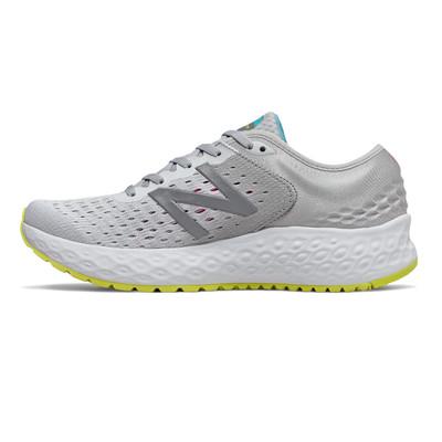 New Balance Fresh Foam 1080v9 femmes chaussures de running (D Width) - AW19