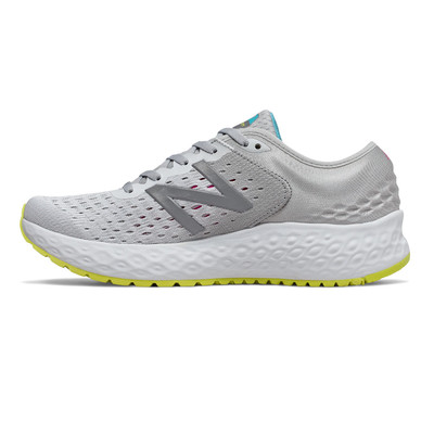 New Balance Fresh Foam 1080v9 para mujer zapatillas de running  (D Width) - AW19