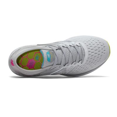 New Balance Fresh Foam 1080v9 Women's Running Shoes (D Width) - AW19