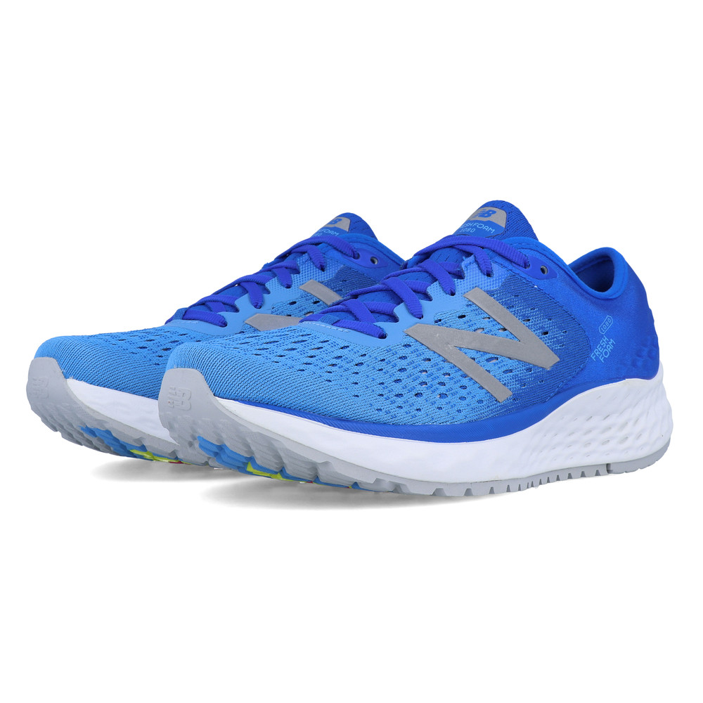 New Balance Fresh Foam 1080v9 para mujer zapatillas de running  - AW19