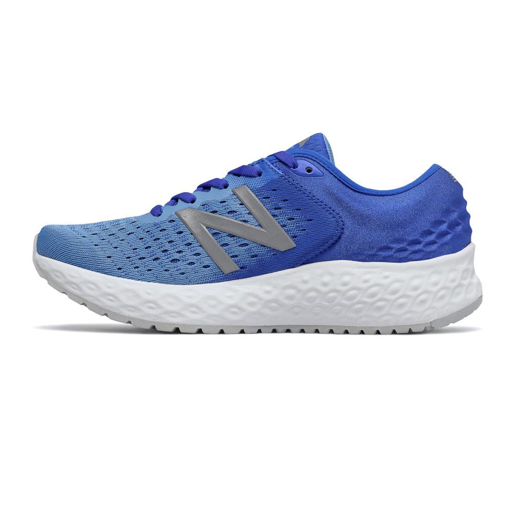 scarpe new balance donna 1080