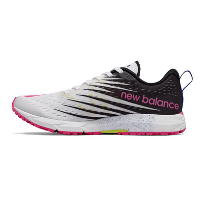 New Balance 1500v5 Women's Running Shoes - AW19