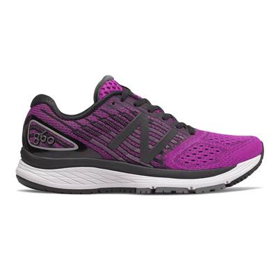 New Balance 860v9 Women's Running Shoes (D-Width) - AW19