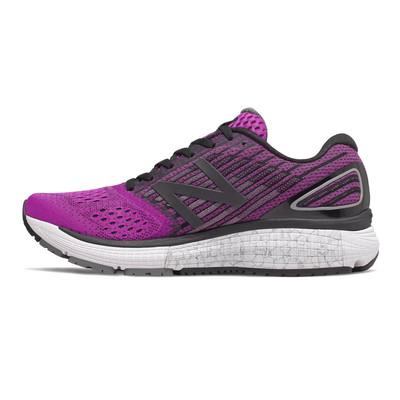 New Balance 860v9 para mujer zapatillas de running  (D-Width) - AW19
