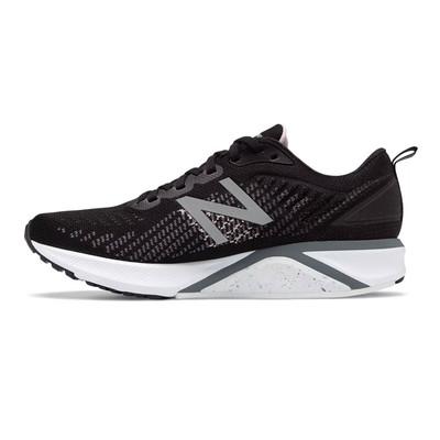 New Balance 870v5 Women's Running Shoes - AW19