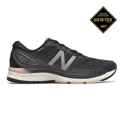 New Balance 880v9 GORE-TEX Women's Running Shoes - AW19