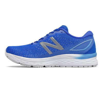 New Balance 880v9 Women's Running Shoes - AW19