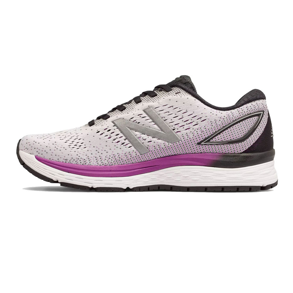 New Balance 880v9 Women's Running Shoes