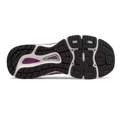 New Balance 880v9 Women's Running Shoes (D Width) - AW19