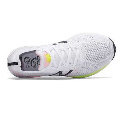 New Balance 890v7 Zapatillas de running para mujer - AW19