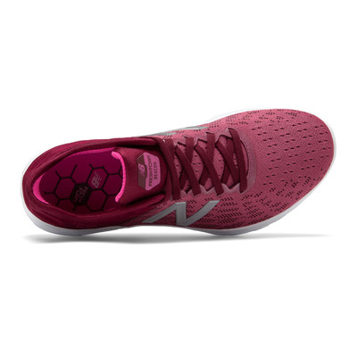 New Balance Fresh Foam Beacon Women's Running Shoes - AW19