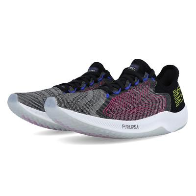 New Balance FuelCell Rebel para mujer zapatillas de running  - AW19