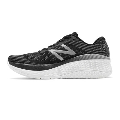 New Balance Fresh Foam More para mujer zapatillas de running  - AW19