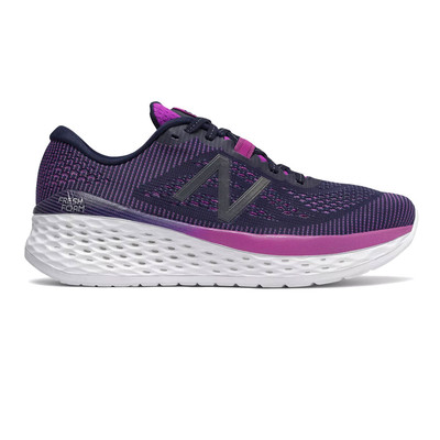 New Balance Fresh Foam More Damen laufschuhe - AW19