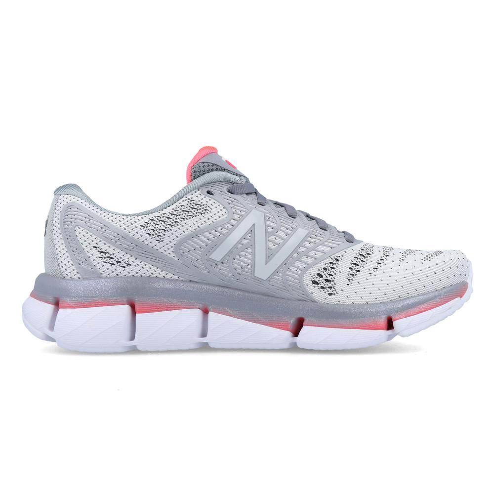 New Balance Rubix femmes chaussures de running AW19