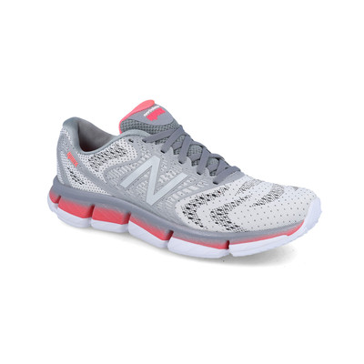 New Balance Rubix Women's Running Shoes - AW19
