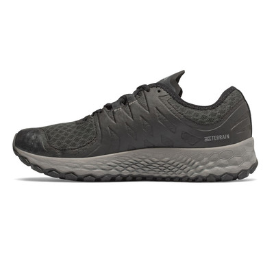 New Balance Fresh Foam Kaymin GORE-TEX para mujer trail zapatillas de running  - AW19