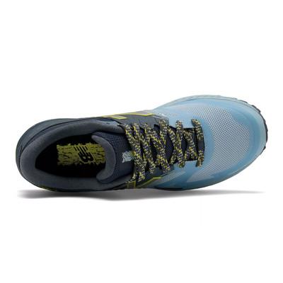 New Balance Summit Q.O.M para mujer trail zapatillas de running  - AW19