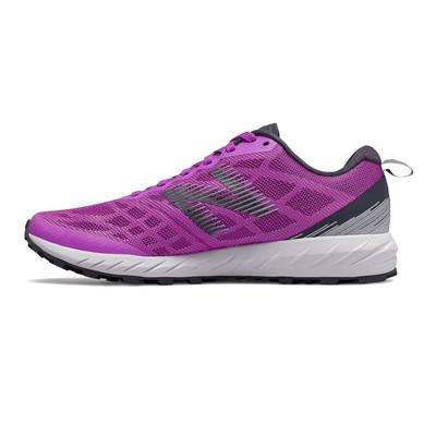 New Balance Summit Unknown para mujer trail zapatillas de running  - AW19