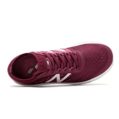 New Balance Fresh Foam Vongo v4 para mujer zapatillas de running  - SS20