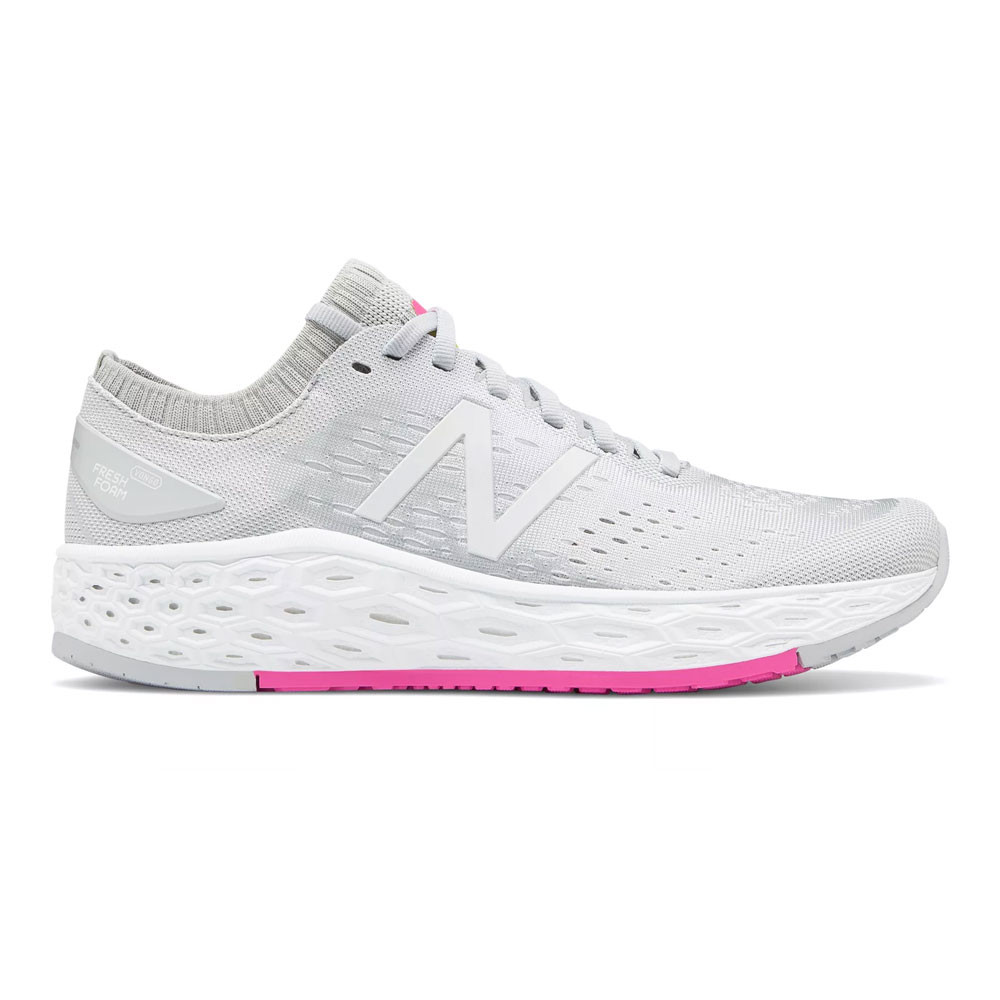New Balance Fresh Foam Vongo v4 Women's Running Shoes - AW19