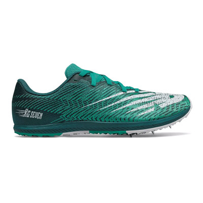 New Balance XC Seven Women's Cross Country Spikes - AW19