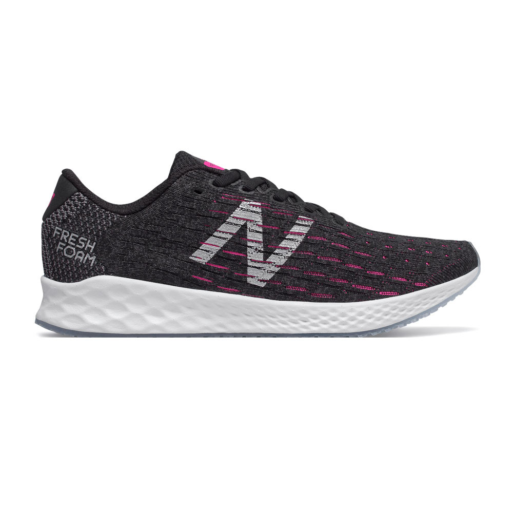 New Balance Fresh Foam Zante Pursuit Damen laufschuhe - AW19