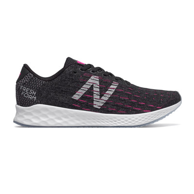 New Balance Fresh Foam Zante Pursuit per donna scarpe da corsa - AW19