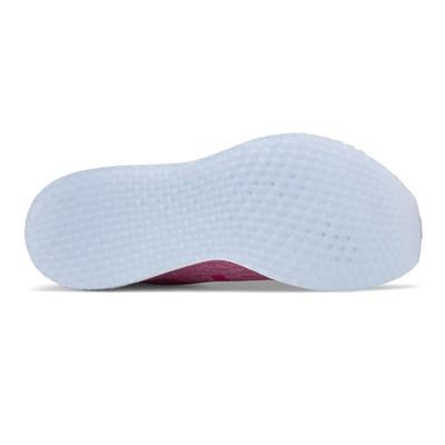 New Balance Fresh Foam Zante Pursuit para mujer zapatillas de running  - AW19