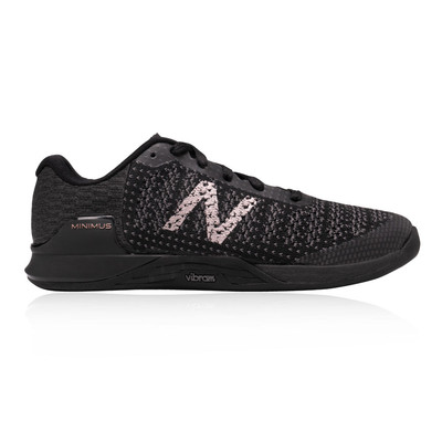 New Balance Minimus Prevail para mujer zapatillas de training  - AW19