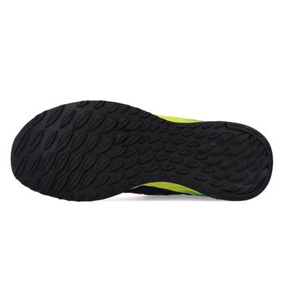 New Balance Arishi V2 Junior Running Shoes - AW19
