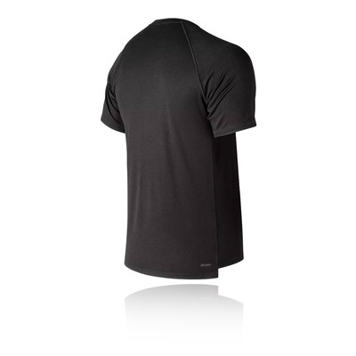 New Balance Anticipate 2.0 camiseta de running - AW19