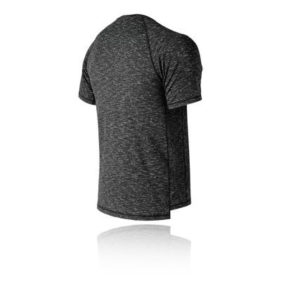 New Balance Anticipate 2.0 camiseta de running - AW19
