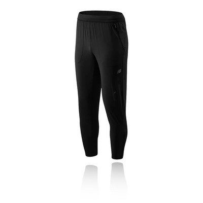 New Balance Q Speed Crew Track Pants - AW19
