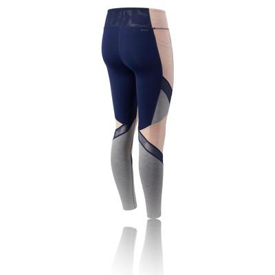 New Balance Highrise Transform tasche per donna calze da corsa - AW19