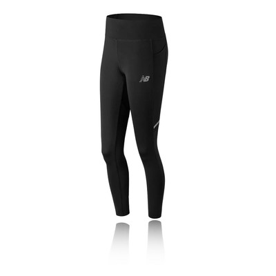 New Balance Impact Women's Running Tights - AW19