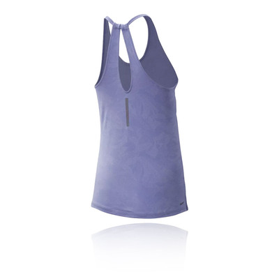 New Balance Q Speed Breathe Women's Running Vest - AW19