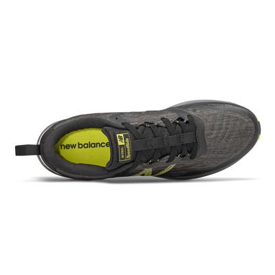 New Balance FuelCore Nitrel v3 trail zapatillas de running